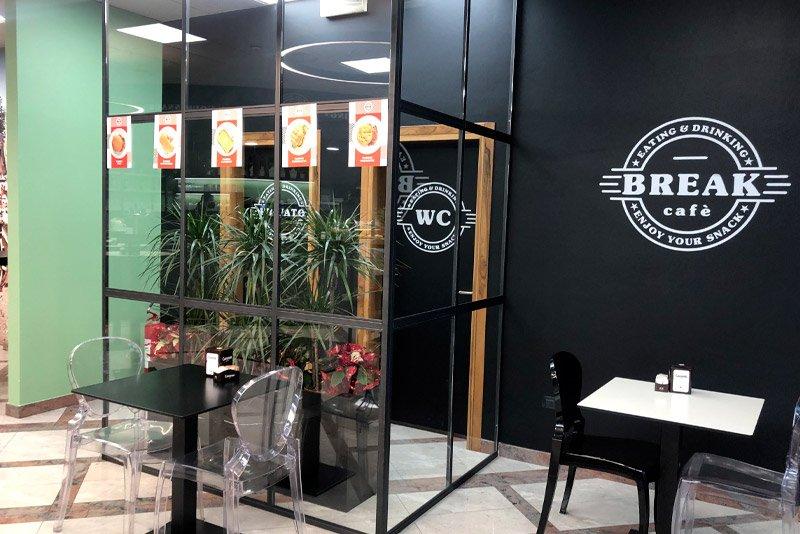 food-brain-break-cafè-3